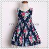Малыша платья девушок оптового младенца лета одежда износа вскользь на 6 лет старых