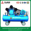 Kaishan KJ75 7.5HP 8bares 23cfm Mini refrigerador del compresor