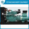 generador de 180kw/225kVA Cummins con el motor 6ltaa8.3-G2