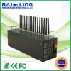 3G Kommunikationsrechner 16 UMTS-G/M Port-G-/Mmodem-Pool Wavecom Massen-SMS G/M Modem