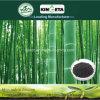 Condizionatore di bambù del terreno del carbone di legna del fertilizzante dello scarificatore di Kingeta