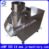 Hot Sale pharmaceutique granulateur rotatif de la machine La machine