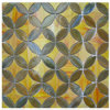 Signature Glass Mosaic