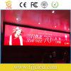 Panneau intérieur à LED P10 pour publicité multimédia intérieure