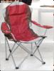 Cadeira de acampamento luxuosa (YTC-002/002B)