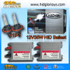 H13-1 12V35W Slim HID Xenon Lamp