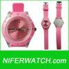 분홍색 사탕 시계 (NFSP052)