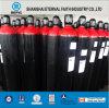 50L промышленных высокого давления используется стальной баллон с азотом