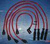 Spark Plug Wire, fils d'Allumage, Allumage Jeu de dérivations, bobine allumage (voiture japonaise)