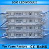 12V impermeabilizzano il modulo LED di SMD 5050