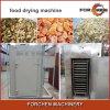 L'énergie électrique de la machine de séchage de la viande légumes industriels