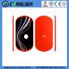 Paddel Surfboads Jetsurf mit Qualität (Yoga10'0  - F)