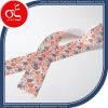 중국에 있는 도매 Satin Ribbons Factory