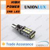 T15 11W 15SMD LED backuplicht für Fahrzeug