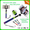 El mejor Monopod con Cable Easy Take Photo