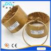 중국 OEM Manufacturer 에의한 금관 악기 Piston Ring Made