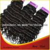Tessuto dei capelli/tessere/trama (E-057)