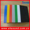 3mm farbiges Belüftung-freies Schaumgummi-Blatt (SD-PFF09)