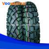 Gummi der Qualitäts-45% enthalten Motorrad-Reifen-Motorrad-Gummireifen