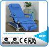 Silla eléctrica de la diálisis de Linak de los muebles del hospital