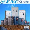 Frequenz Converter mit Three-Phase 380/132kw 50Hz zu 400Hz Inverter