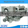 De gloednieuwe Dieselmotoren van Deutz Bf12L513 van de Motor van het Materiaal van de Bouw