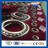 SKF chineses NSK NTN Timken Produtor Rolamento 33019 33020 33021
