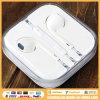 Earpods для iPhone7/6s/6 с Mic и Remote