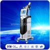 Vácuo Tripolar do RF da cavitação eficaz que Slimming a máquina