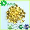 Треска Liver Oil Vitamin OEM Halal Rickets Capsule Vitamin d