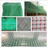 Safety Protective Net를 위한 플라스틱 Filament Line Extruding Machine