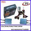 AC 12V Auto HID Headlight H11 Kit