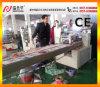 Máquina de empacotamento automática do bolo da padaria (ZP100)