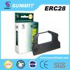 Het Lint van de Printer van de Top van Zhongshan Compatibel voor Epson Erc28