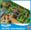 Seul Shape pour Playground Area (QL-1126G)