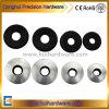 Acciaio inossidabile 304 316 rondelle di sigillamento legate con EPDM