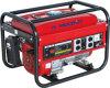 HH2750-B 110V 60Hz Portable Gasoline Generator