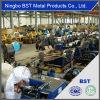 Подъем стальной трос (Ningbo BST)