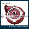 Peça centrífuga resistente 14X12X22 da bomba de Frac do misturador de Driling