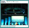 Rk Round Shape Truss System für Event