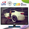 Panel32 (42/47/55) Inch Full HD TV LED pour Samsung / LG