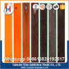 2017 A588 / A242 / S355 Aço Sheet / Plate / Coil / Strip / Tube Corten A Weathering Steel
