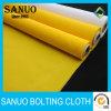 750 maglia del poliestere della maglia del micron Dpp12-30 o del filtro dal nylon/tessuto di nylon