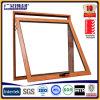 Алюминиевая конструкция Windows для домов
