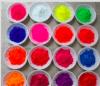 Pigmento fluorescente de la calidad de la venta de la hora solar fluorescente caliente estupenda del pigmento para las tintas de impresión de la pantalla y pinturas y capas