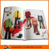 衣服の雑誌(XY-0412)