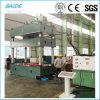 PLC Controler를 가진 Yq32 Four Column Hydraulic Oil Press Machine