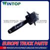 Interruptor de la combinación para Scania 1542529 173754