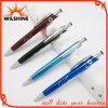 De Pen van de Ontwerper van de goede Kwaliteit voor PromotieGift (BP0142)
