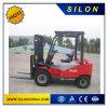 Yto 2ton Rough Gelände Forklift Cpcd20 für Sale